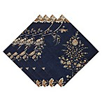 Bardwil Linens Avignon Napkins (Set of 4)