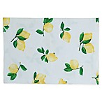 kate spade new york Make Lemonade Placemat