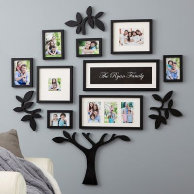 Buy Family Tree Frame from Bed Bath & Beyond