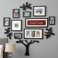 WallVerbs™ 13-Piece Couples Tree Set