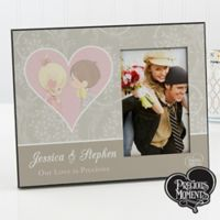 Precious Moments® Love Picture Frame