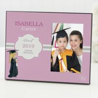 Precious Moments® Graduation Picture Frame
