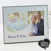 Precious Moments® Romantic Picture Frame