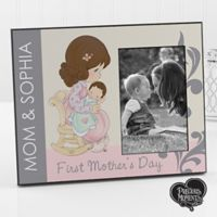Precious Moments® 1st Mother's Day Picture Frame