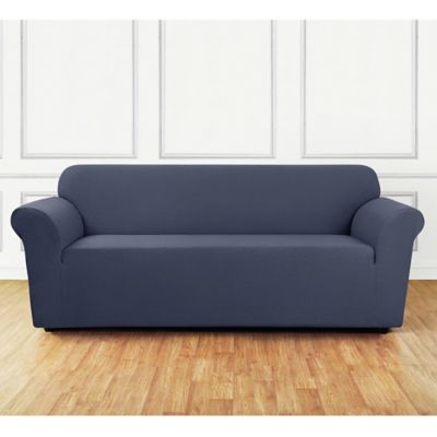 Buy Sure Fit Sofa Covers from Bed Bath & Beyond