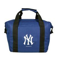 MLB 12-Can Cooler Bag