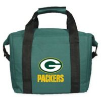 NFL Green Bay Packers 6-Can Cooler Bag