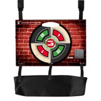 Franklin® Sports Door Sports Electronic Darts