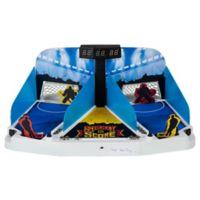 Franklin® Sports Shoot N Score Hockey Shootout