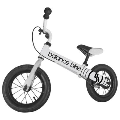 Buy Balance Bike From Bed Bath Beyond