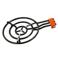 Magefesa® 32-Inch Spanish Paella Pan Propane Gas Burner
