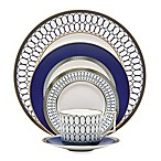 Wedgwood® Renaissance Gold 20-Piece Dinnerware Set