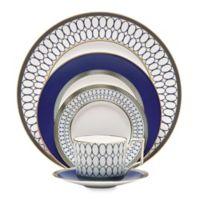 Wedgwood® Renaissance Gold 20-Piece Dinnerware Set