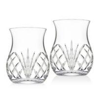 Godinger Dublin Reserve Whiskey Glass (Set of 2)