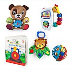 Baby Einstein™ Discovering Music Gift Set