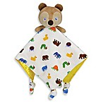 Eric Carle™ Brown Bear, Brown Bear™ Blanket