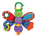 Eric Carle™ Developmental Firefly with Lights