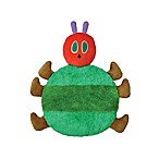 Eric Carle™ The Very Hungry Caterpillar™ Play Mat