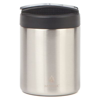 Buy Stainless Steel Food Storage Containers from Bed Bath Beyond