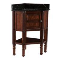 Buy Corner Vanity From Bed Bath Amp Beyond