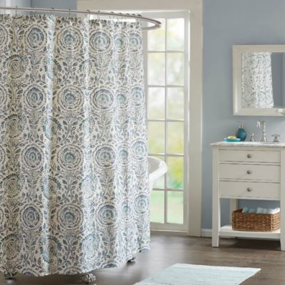 Buy Echo Curtains from Bed Bath & Beyond