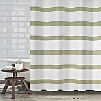 Maluberry 72-Inch x 70-Inch Shower Curtain in Sage