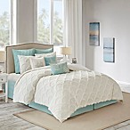 Harbor House™ Cannon Beach King Comforter Set