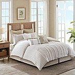 Harbor House Anslee Reversible California King Comforter Set
