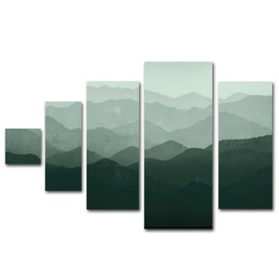 Buy Panel Wall Art from Bed Bath & Beyond