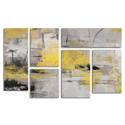 Buy Stone Wall Art from Bed Bath & Beyond