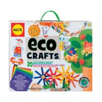 ALEX Toys® Eco Crafts