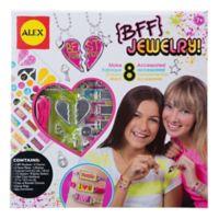 Alex Toys® BFF Jewelry Making Kit