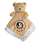 Baby Fanatic® Florida State University Security Bear