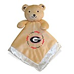Baby Fanatic® University of Georgia Security Bear