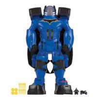 Fisher-Price® Imaginext® Batbot Xtreme