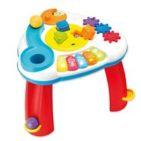 WinFun® Balls 'N Shapes Musical Table