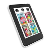 Infini Fun My First E-Book Reader