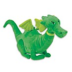 Puff the Magic Dragon® Large Plush Toy