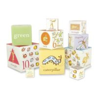 Guess How Much I Love You™ 10-Piece Stacking Block Set
