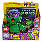 The Moodsters™ Talking Quigly Plush Toy with Activity Book