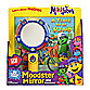 The Moodsters™ Mirror and Storybook