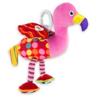 Lamaze® Flapping Fiona Plush Toy