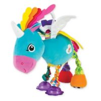 Lamaze® Darcy Darling Plush Toy