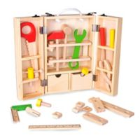 Classic World Toy Carpenters Set