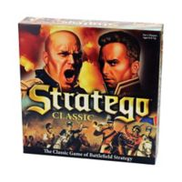 PlayMonster Stratego® Classic
