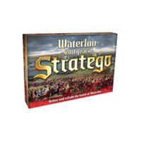 PlayMonster Stratego® Waterloo