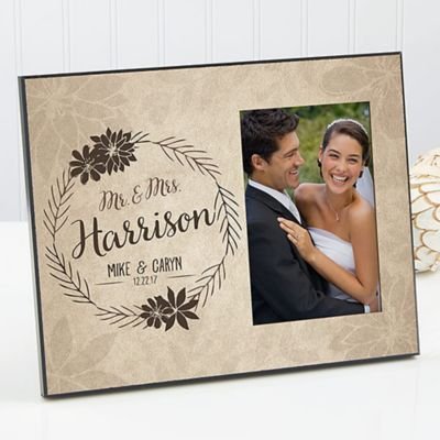 Buy Picture Frames Wedding from Bed Bath & Beyond