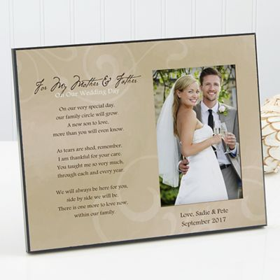Buy Dad Photo Frames from Bed Bath & Beyond