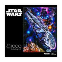 Buffalo Games™ 1000-Piece Puzzle