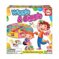 Educa X-Piece Jigsaw Puzzle